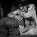 Teatro_Patologico_Ostia_Stefano_Ciccarelli-21