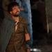 Teatro_Patologico_Ostia_Stefano_Ciccarelli-9