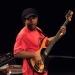 02_11_Victor Wooten_Blue_Note_JazzMi_Gigi Fratus (1)