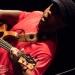 02_11_Victor Wooten_Blue_Note_JazzMi_Gigi Fratus (6)