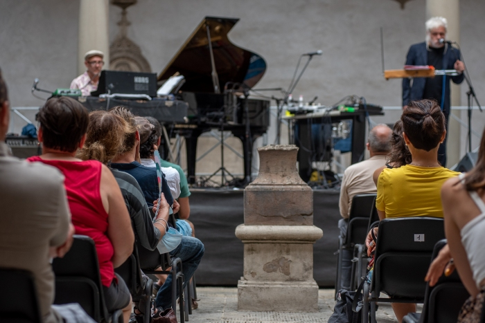 2021-07-25-Vincenzo-Vasi_0034