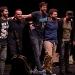 Vinile_Auditorium-PDM_Stefano-Ciccarelli-11