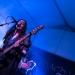 04.05.2019_Strigarium_Costa-Volpino_Wind-Rose_FgMusicPhoto_Gigi_Fratus-4