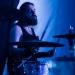 04.05.2019_Strigarium_Costa-Volpino_Wind-Rose_FgMusicPhoto_Gigi_Fratus-5