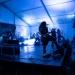 04.05.2019_Strigarium_Costa-Volpino_Wind-Rose_FgMusicPhoto_Gigi_Fratus-6