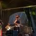 Xavier Rudd_Cruïlla Festival_Fabrizio Cortesi_01