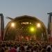 Xavier Rudd_Cruïlla Festival_Fabrizio Cortesi_04
