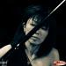 07.04.2019_Yamanaka-Electric-Female-Trio_-Blue-note_FG_Music_Photo_Gigi-Fratus-5