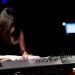 07.04.2019_Yamanaka-Electric-Female-Trio_-Blue-note_FG_Music_Photo_Gigi-Fratus-8