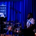 YolanDa Brown_Blue Note_Gigi_Fratus (5 di 13)