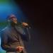 Youssou N'dour_Live Club_Trezzo sull'Adda_ 29_09_2018_Gigi Fratus (10)