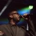 Youssou N'dour_Live Club_Trezzo sull'Adda_ 29_09_2018_Gigi Fratus (12)
