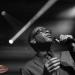 Youssou N'dour_Live Club_Trezzo sull'Adda_ 29_09_2018_Gigi Fratus (13)