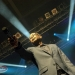 Youssou N'dour_Live Club_Trezzo sull'Adda_ 29_09_2018_Gigi Fratus (15)