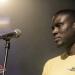 Youssou N'dour_Live Club_Trezzo sull'Adda_ 29_09_2018_Gigi Fratus (19)
