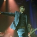 Youssou N'dour_Live Club_Trezzo sull'Adda_ 29_09_2018_Gigi Fratus (20)