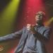 Youssou N'dour_Live Club_Trezzo sull'Adda_ 29_09_2018_Gigi Fratus (21)