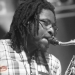 Youssou N'dour_Live Club_Trezzo sull'Adda_ 29_09_2018_Gigi Fratus (26)