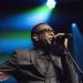 Youssou N'dour_Live Club_Trezzo sull'Adda_ 29_09_2018_Gigi Fratus (3)