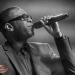 Youssou N'dour_Live Club_Trezzo sull'Adda_ 29_09_2018_Gigi Fratus (31)