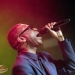 Youssou N'dour_Live Club_Trezzo sull'Adda_ 29_09_2018_Gigi Fratus (33)
