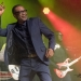 Youssou N'dour_Live Club_Trezzo sull'Adda_ 29_09_2018_Gigi Fratus (35)