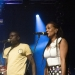 Youssou N'dour_Live Club_Trezzo sull'Adda_ 29_09_2018_Gigi Fratus (38)