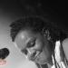 Youssou N'dour_Live Club_Trezzo sull'Adda_ 29_09_2018_Gigi Fratus (39)