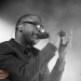 Youssou N'dour_Live Club_Trezzo sull'Adda_ 29_09_2018_Gigi Fratus (41)