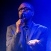 Youssou N'dour_Live Club_Trezzo sull'Adda_ 29_09_2018_Gigi Fratus (43)