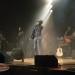 Youssou N'dour_Live Club_Trezzo sull'Adda_ 29_09_2018_Gigi Fratus (47)