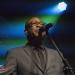 Youssou N'dour_Live Club_Trezzo sull'Adda_ 29_09_2018_Gigi Fratus (6)