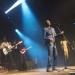 Youssou N'dour_Live Club_Trezzo sull'Adda_ 29_09_2018_Gigi Fratus (7)