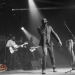 Youssou N'dour_Live Club_Trezzo sull'Adda_ 29_09_2018_Gigi Fratus (8)