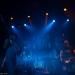 the Zen Circus_TheCageTheatre_sebastiano-12