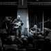 Zeppetella_quartet_UJW_E_2018 (7 di 7)