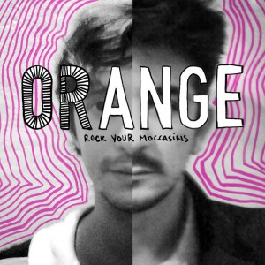 Orange_RockYourMoccasins