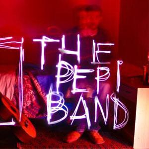 the Pepi Band